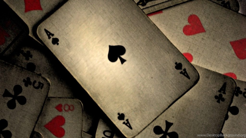 Is it necessary to play online casino games from trustable sources?
