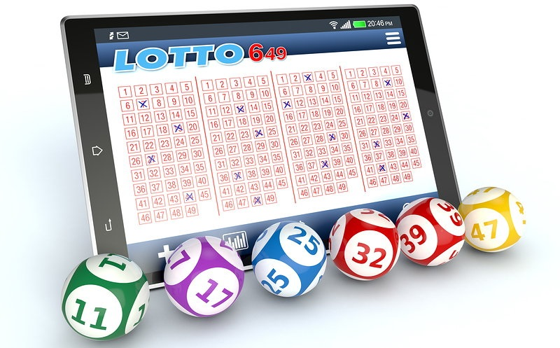 Why Ignoring Casino Will Value Your Sales?