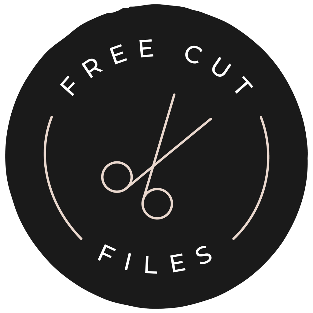 The perfect 5 Examples Of Free Cut Files
